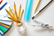 picture three